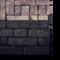 Wall Muspel W U.png