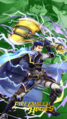 A Hero Rises 2020 Hector Marquess of Ostia.png
