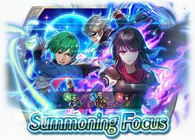 Banner Focus Focus Heroes with Luna Dec 2020.jpg