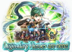 Banner Focus Legendary Heroes - Lyn.png