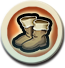 Boots Seal.png