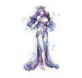 Camilla Flower of Fantasy Face twitter.jpg