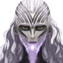 Hel Death Sovereign Face FC.webp