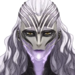 Hel Death Sovereign Face FC.webp