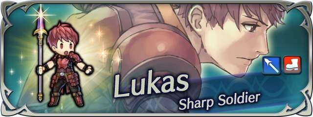 Hero banner Lukas Sharp Soldier 2.jpg