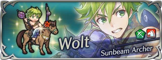 Hero banner Wolt Sunbeam Archer.jpg