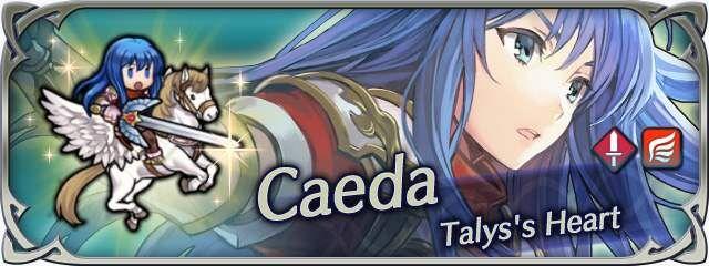 Hero banner Caeda Talyss Heart 2.jpg