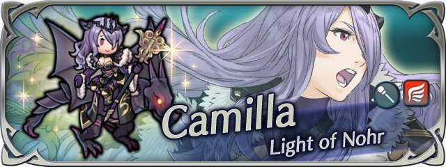 Hero banner Camilla Light of Nohr.jpg