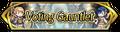 Home Screen Banner Voting Gauntlet.png