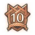 Icon Rankup10 L.webp