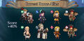News Tempest Trials Royal Treasures Bonus Heroes.jpg