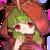 Tiki: Torpid Dragon