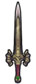 Weapon Missiletainn sword.png