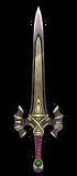 Weapon Missiletainn sword.png