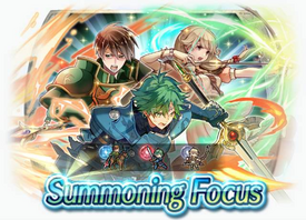 Banner Focus Focus Heroes with Sweep Skills.png