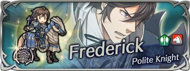 Hero banner Frederick Polite Knight 2.jpg