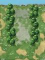 Map X0051.webp