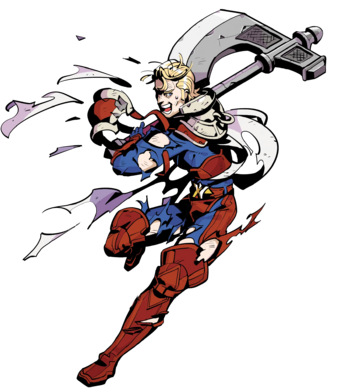 Arthur Hapless Hero BtlFace D.webp
