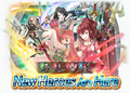 Banner Focus Book IV Mid Mirabilis and More.png
