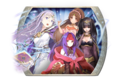 Banner Focus Focus Female Mages.png