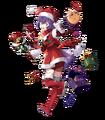 Bernadetta Frosty Shut-In BtlFace D.webp