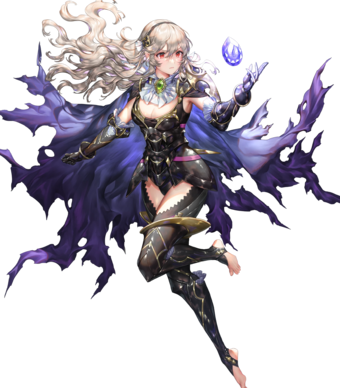 Corrin Child of Dusk BtlFace.webp