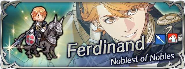 Hero banner Ferdinand Noblest of Noble.jpg