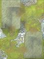 Map V0001.webp