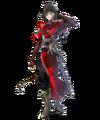 Navarre Scarlet Sword Face.webp