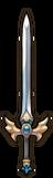 Weapon Amiti.png
