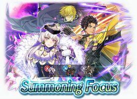 Banner Focus Focus Heroes with Lull Skills Feb 2021.jpg