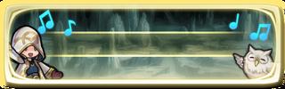 Banner Tap Battle.png