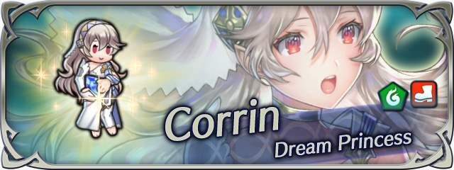 Hero banner Corrin Dream Princess.jpg