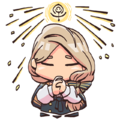 Mercedes kindly devotee pop01.png