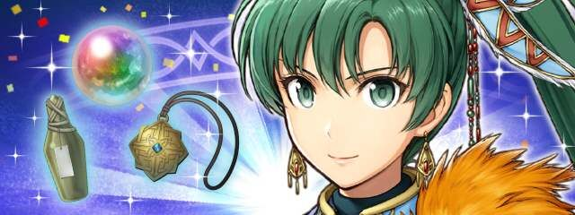News Starter Support Pack Lyn.jpg