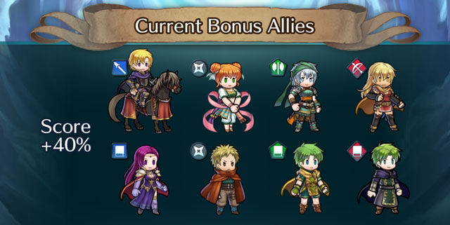 News Tempest Trials Sands of Time Bonus Heroes.jpg