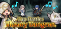 Tap Battle Labyrinth of Despair.png