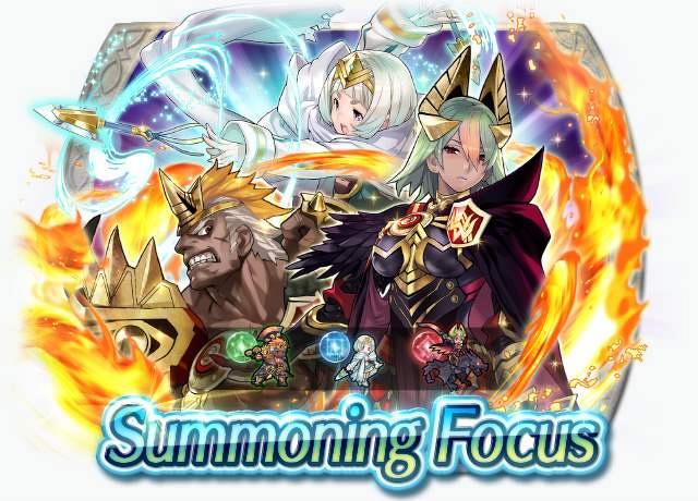 Banner Focus Focus Tempest Trials A Promise of Joy.png
