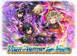 Banner Focus New Heroes Forces of Will.png