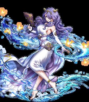 Camilla Flower of Fantasy BtlFace C.webp