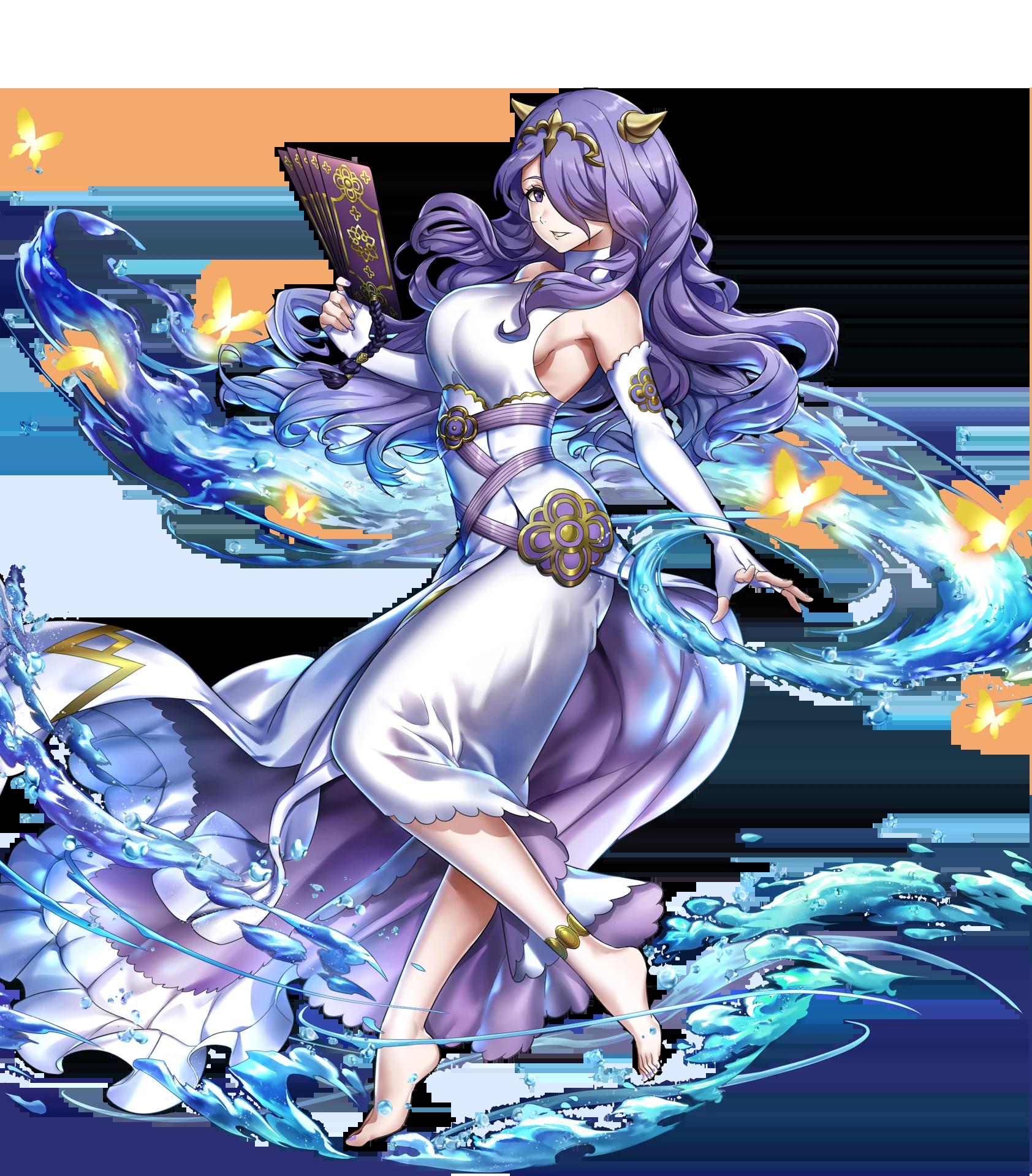 https://static.wikia.nocookie.net/feheroes_gamepedia_en/images/c/c5/Camilla_Flower_of_Fantasy_BtlFace_C.webp/revision/latest?cb=20190920221454&format=original