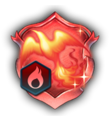 Icon LegendFire.png