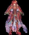 Minerva Red Dragoon Face.webp