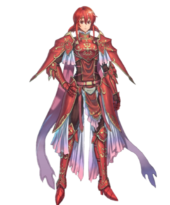 Minerva Red Dragoon Face.webp