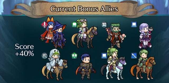 News Tempest Trials A Childs Wish Bonus Heroes.jpg