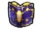 Weapon Tharjas Hex V4.png