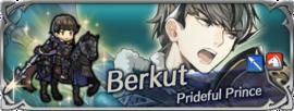 Hero banner Berkut Prideful Prince.png
