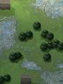 Map S3111.webp