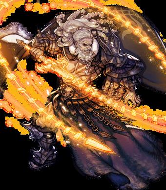Nemesis King of Liberation BtlFace C.webp