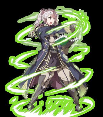 Robin Mystery Tactician BtlFace C.webp